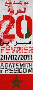 20 FEVRIER