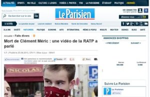 mort-clement-meric-video-parle-60400609