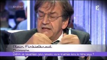 Alain_Finkielkraut_Taisez_vous_126050225_thumbnail