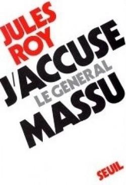 j-accuse-le-general-massu-4612-250-400